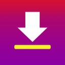 TikTok Video Downloader | no Watermark sssTiktok