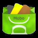 Mobo Market