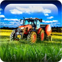 Best Tractors Wallpapers and Thames