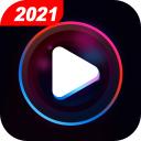Video Equalizer