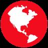 Aon Browser - Adblock UC Mini Ikon