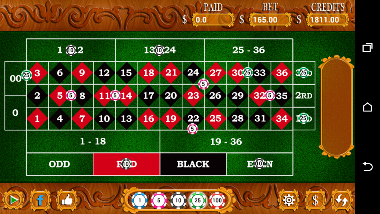 Royal roulette game download espn gambling