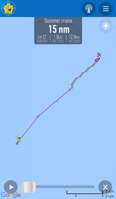 Marinetraffic apk zippyschare