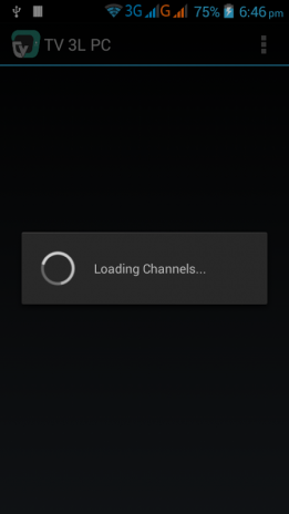 TV3LPC 1 0 Download APK for Android - Aptoide