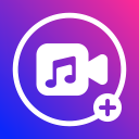 Add music to video - background music for videos
