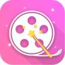 Vimady: Video Editor & Video Maker, Gif, Sticker