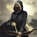 Skull Towers - Defender a Torre: Jogos offline