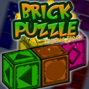 Gen Z Tetris - Brick Puzzle