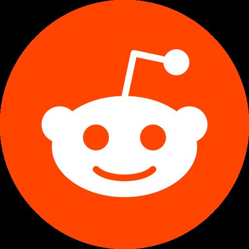 Reddit: Social News, Trending Memes & Funny Videos
