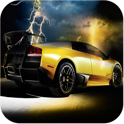 3d Lamborghini 1 0 Download Apk For Android Aptoide