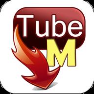 tubemate 2.2.9 gratis