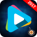 Mp3 Music Player 2017