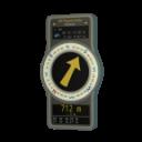 GPS Waypoint Finder