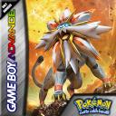 Pokemon: Ultra Sun