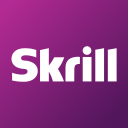 Skrill - Pay and spend money online
