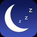 Sleepwave - Sleep with Music