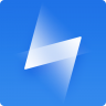 CM Transfer - Share files Icon