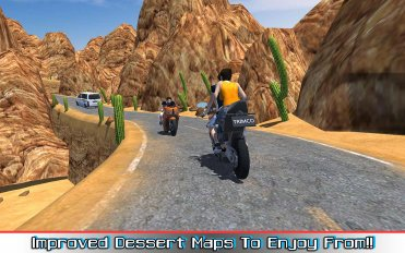 Hill Climber Moto Bike World 2 v 1.0 (Mod Money) 1