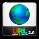 URL Short Creator 2.0