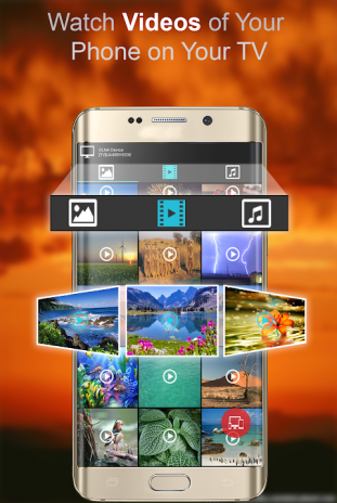 TV Remote for Vizio (IR) 1 9 Download APK for Android - Aptoide