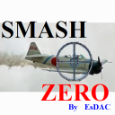 Smash Zero