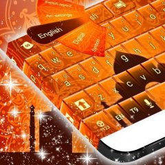 Arab  GO Keyboard Theme 1 224 1 82 Download APK for Android