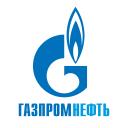 АЗС Газпромнефть - бесконтактная оплата топлива!