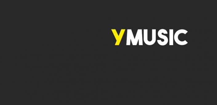 YMusic 3 2 2 Descargar APK para Android - Aptoide
