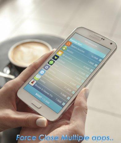 Auto Optimizer Android - Premium Android