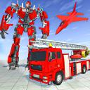 FireFighter Emergency Rescue