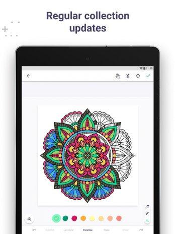 Benim Için Boyama Kitabı 46 Android Aptoide Için Apk Indir