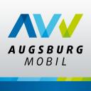 AVV.mobil
