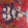 Pirate Battle - One Piece Beta 1.0 -Pirates a crazy adventure. Icon