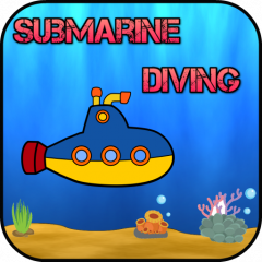 Flip Submarine Diving 1 0 0 Download APK for Android - Aptoide