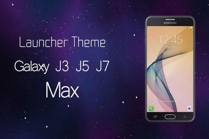 Theme For Galaxy J3 J5 J7 Max Wallpaper Hd 1 0 Download Apk For