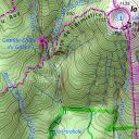 TrekMe - GPS trekking offline