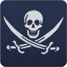 The Pirate Bay Downloader