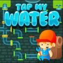 Tap My Water: Help Plumber