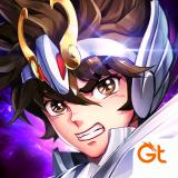 圣斗士星矢觉醒:十二宫骑士 Icon
