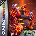 Pokemon: Ruby Version