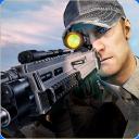 FPS Sniper 3D Gun Shooter :Shooting Games