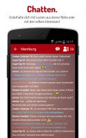 Knuddels - Chat. Play. Flirt. Screen