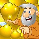 Gold Miner Classic Lite