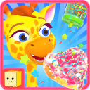 Picabu Bakery: Cooking Games