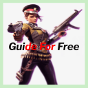 Guide For Free-Fire-Games 2019 : skills and Coins