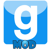 Garry Sandbox Mod Simulation