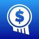 Crazy Money: Startup Funding & Investment App