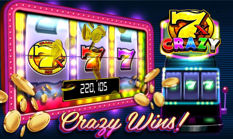 Casino 5 free slots cleopatra slot machine online
