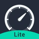 SpeedTest Master Lite: Velocità internet test