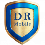 dr mobile antivirus security icon
